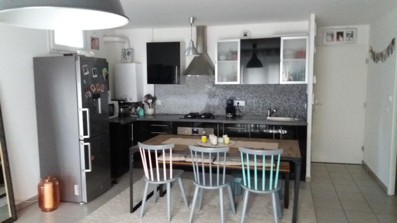 Sale apartment Andresy 212000€ - Picture 5