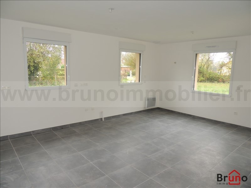 Vente maison / villa Favieres 347 900€ - Photo 2