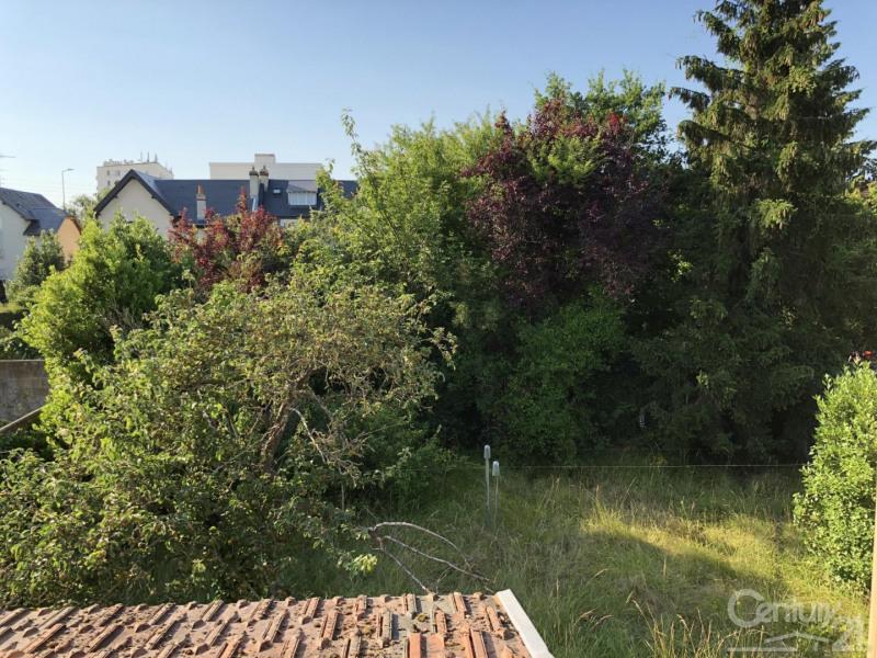 Продажa дом Caen 277000€ - Фото 4