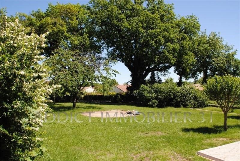 Vente maison / villa Briatexte 195000€ - Photo 6