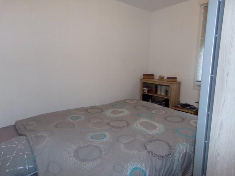 Vente appartement Arques 75000€ - Photo 4