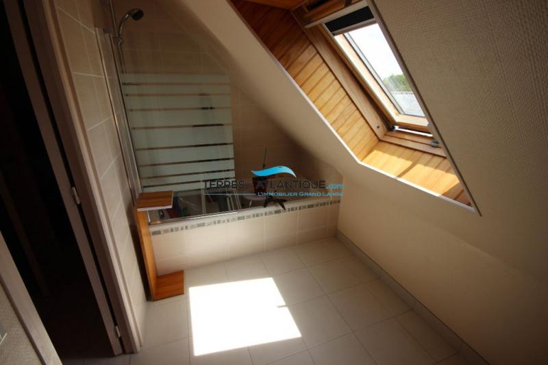 Venta  casa Scaer 262500€ - Fotografía 9