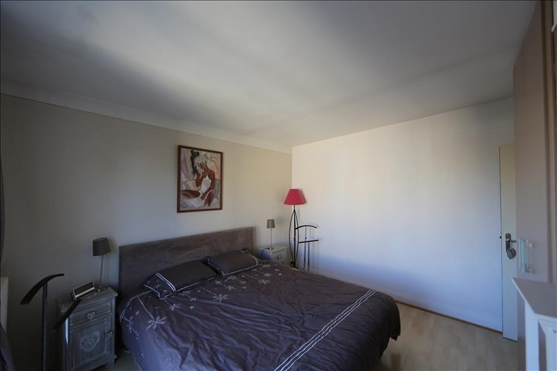 Vente appartement La rochette 246 000€ - Photo 4