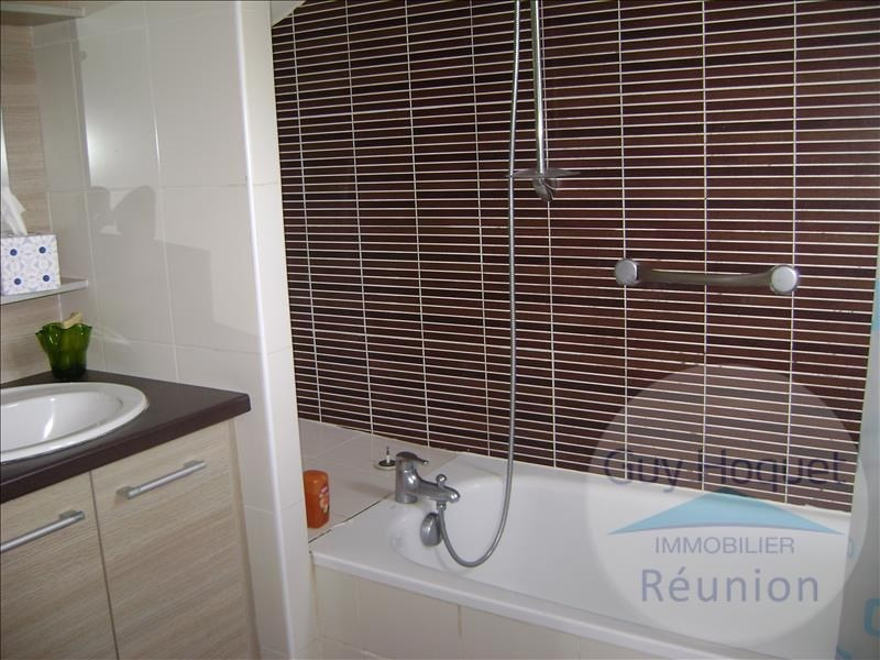 Vente appartement La bretagne 229 000€ - Photo 5