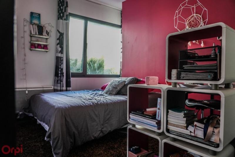 Vente de prestige maison / villa Angoulins 1365000€ - Photo 15