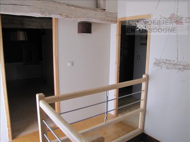 Verhuren  huis Preignan 1021€ CC - Foto 10