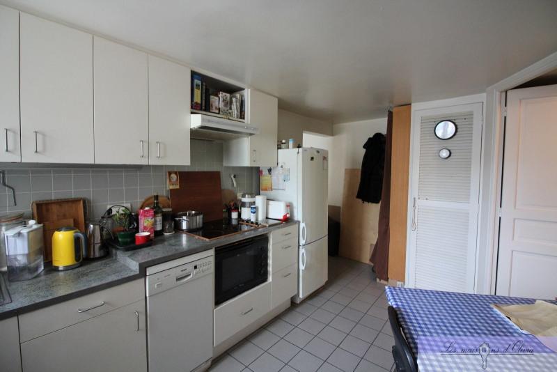 Vente appartement Paris 4ème 772500€ - Photo 5