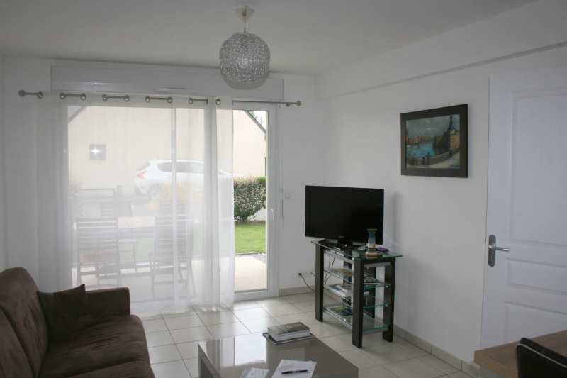 Location vacances appartement Pornichet 403€ - Photo 3