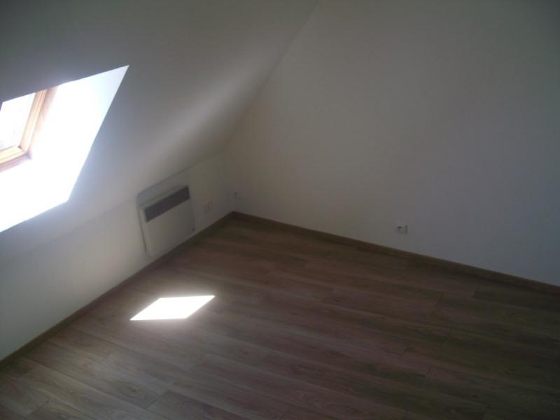 Rental apartment Melun 600€ CC - Picture 10