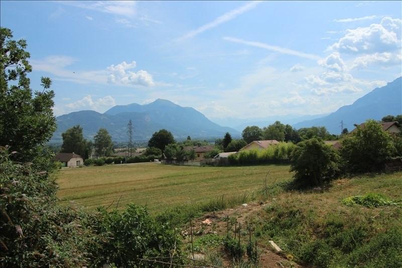 Sale house / villa La roche sur foron 445000€ - Picture 10