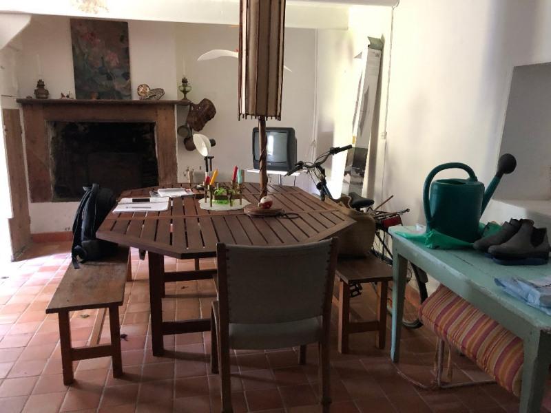 Vendita casa Locmaria 368450€ - Fotografia 5