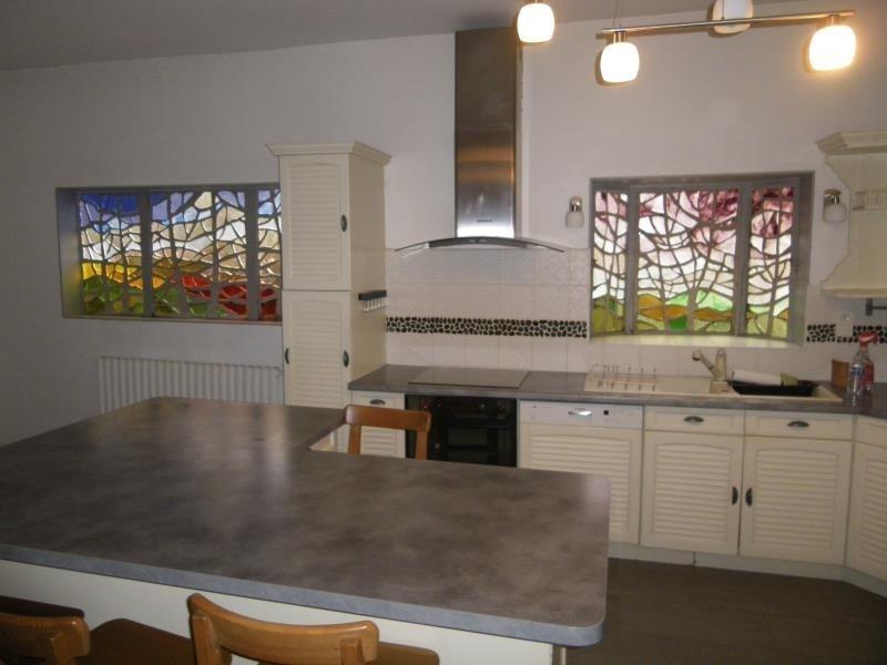 Sale house / villa Sannois 660000€ - Picture 8