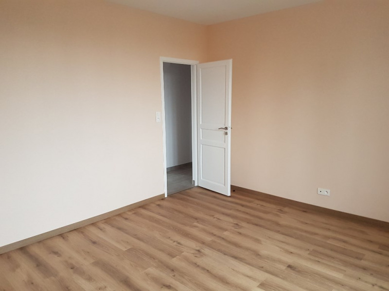 Sale building Montargis 374 700€ - Picture 12