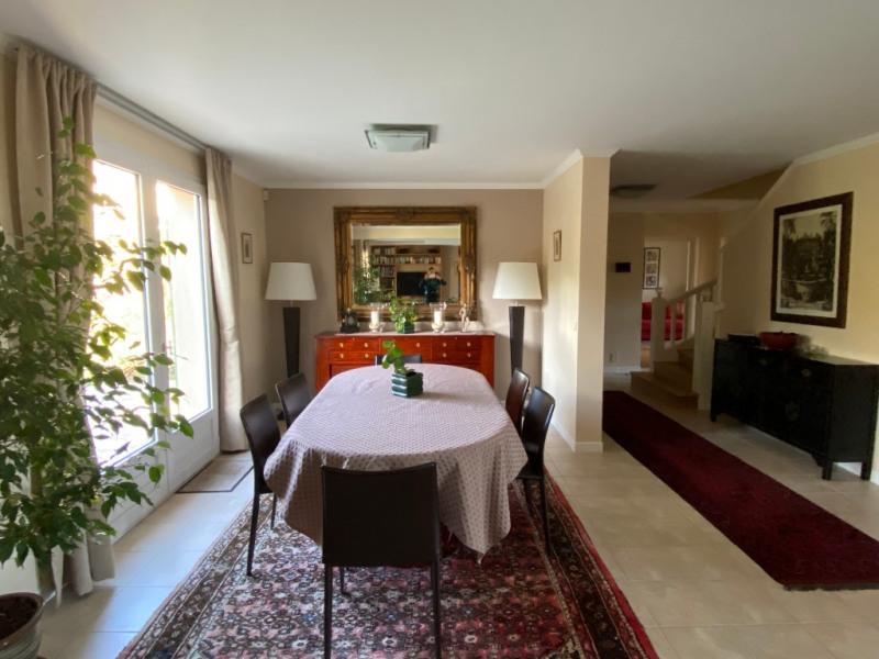 Vendita casa Chambourcy 995000€ - Fotografia 4