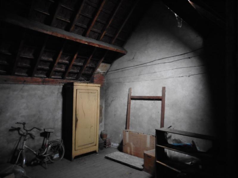 Vente maison / villa Montargis 122000€ - Photo 12