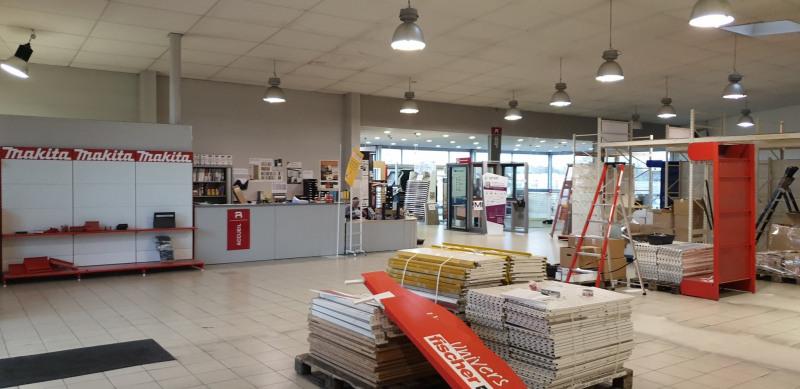 Vente local commercial St lo 1155000€ - Photo 7