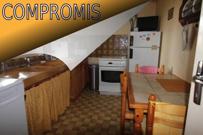 Sale house / villa Châlons-en-champagne 169000€ - Picture 4