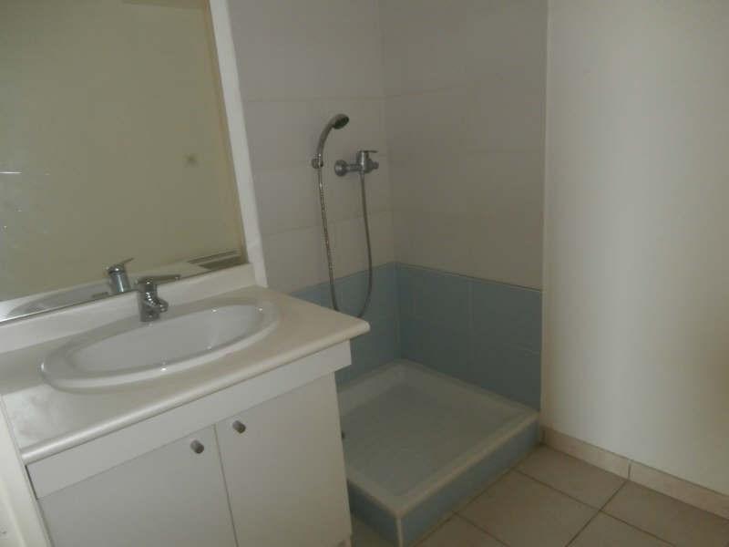 Alquiler  apartamento Salon de provence 570€ CC - Fotografía 6