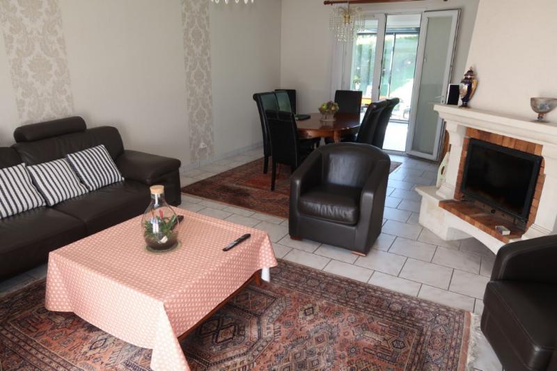 Vente maison / villa Limoges 283500€ - Photo 4