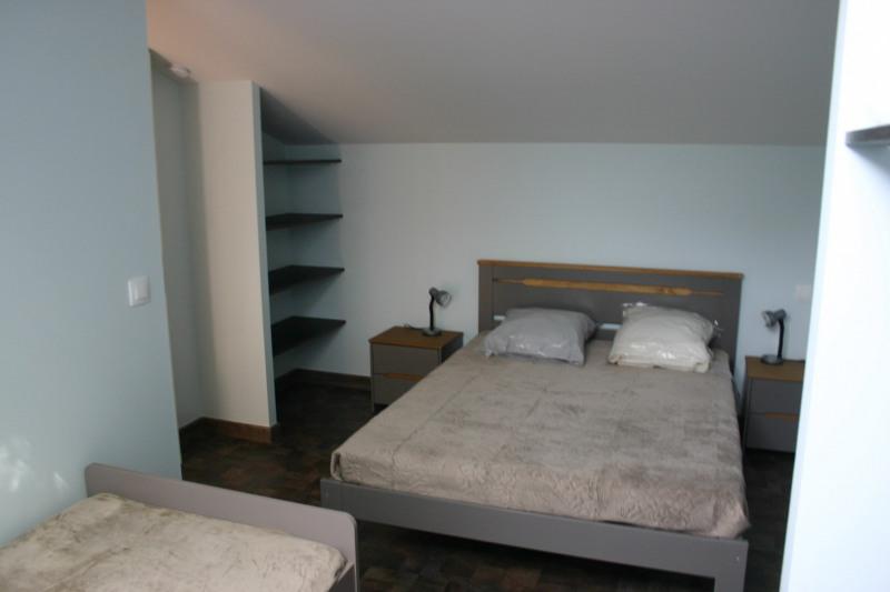 Location vacances maison / villa Médis 540€ - Photo 9