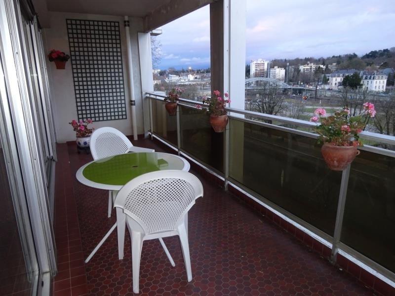 Vente appartement Mulhouse 265000€ - Photo 9