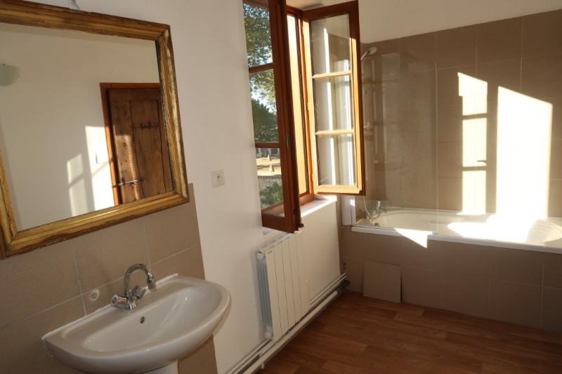 Location maison / villa Magnac bourg 610€ CC - Photo 10