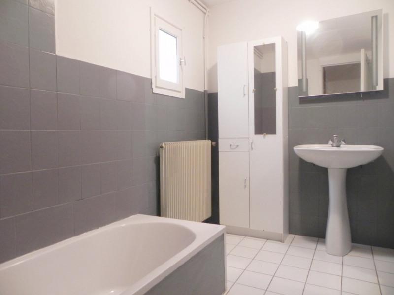 Vente maison / villa Agen 140000€ - Photo 7