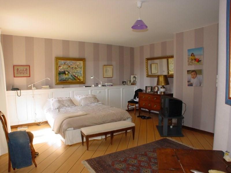 Sale house / villa Le chambon sur lignon 485000€ - Picture 10