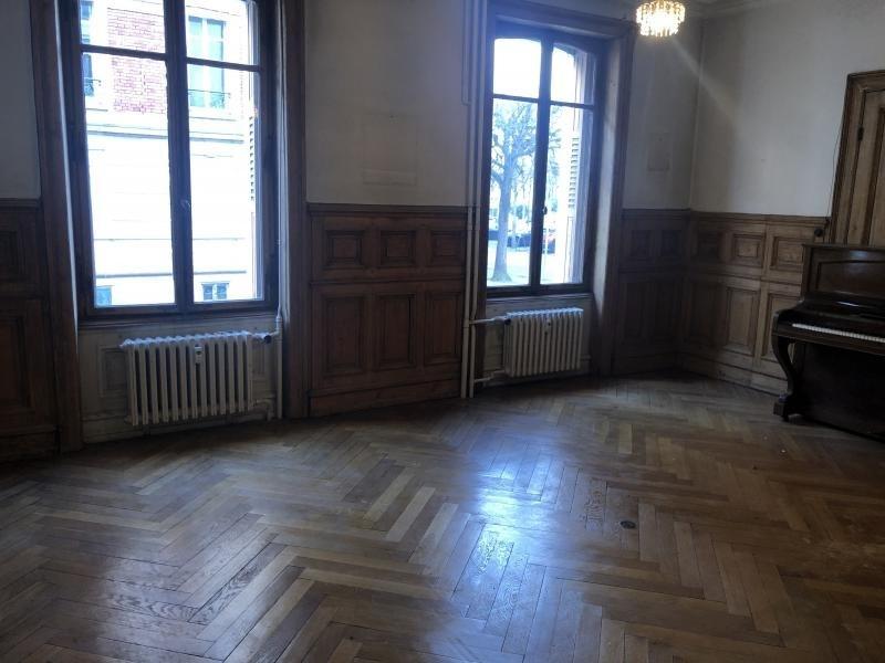 Alquiler  local Strasbourg 950€ HT/HC - Fotografía 9