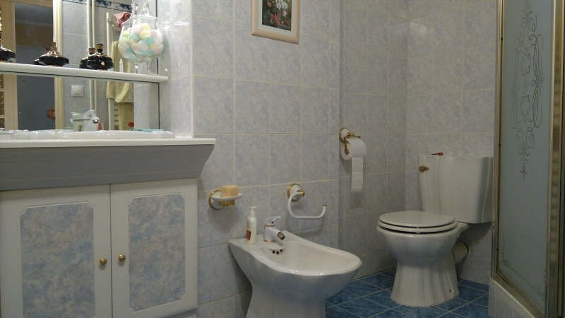 Vente appartement Toulon 475 000€ - Photo 6
