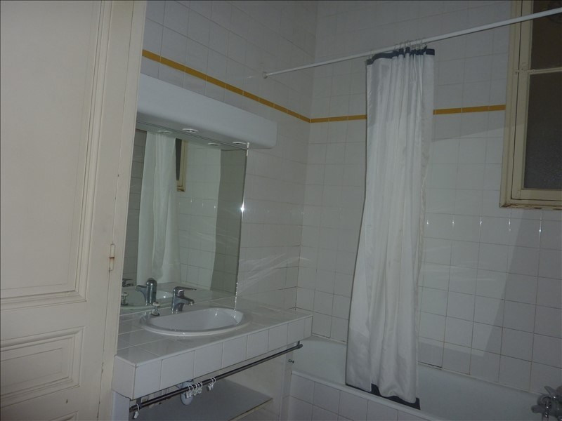 Location appartement Marseille 6ème 815€ CC - Photo 3