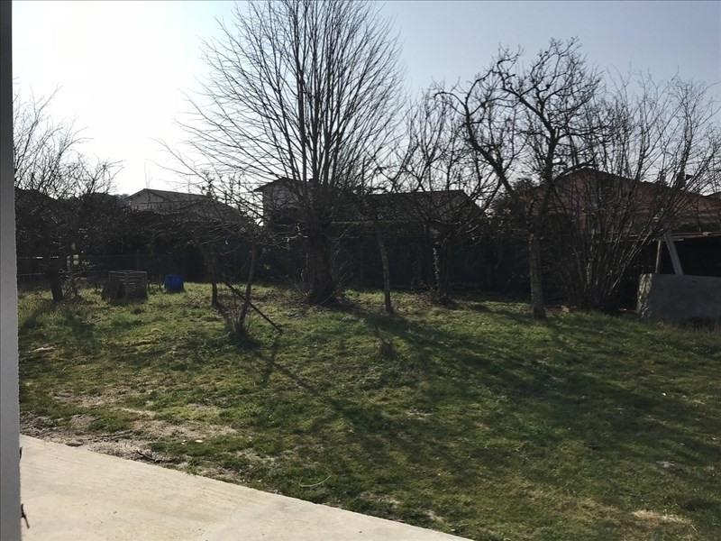 Sale house / villa Mimizan 207000€ - Picture 11