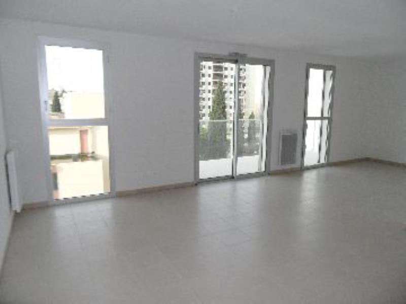 Affitto appartamento Montpellier 935€ CC - Fotografia 1