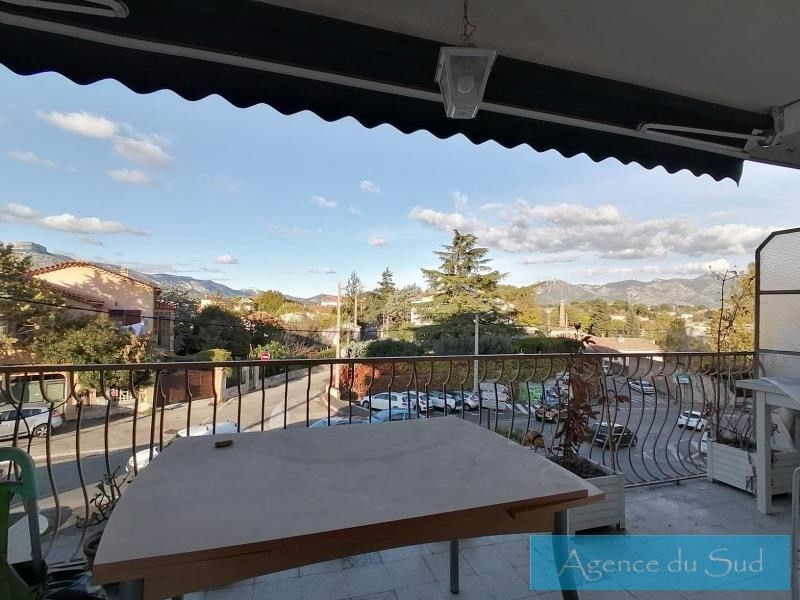 Vente appartement Aubagne 182 000€ - Photo 6