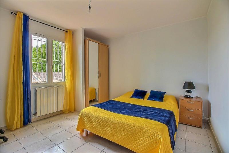 Vente maison / villa Nimes 249000€ - Photo 7