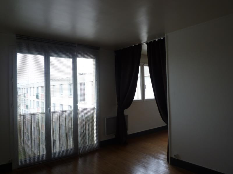 Location appartement Rueil malmaison 895€ CC - Photo 2