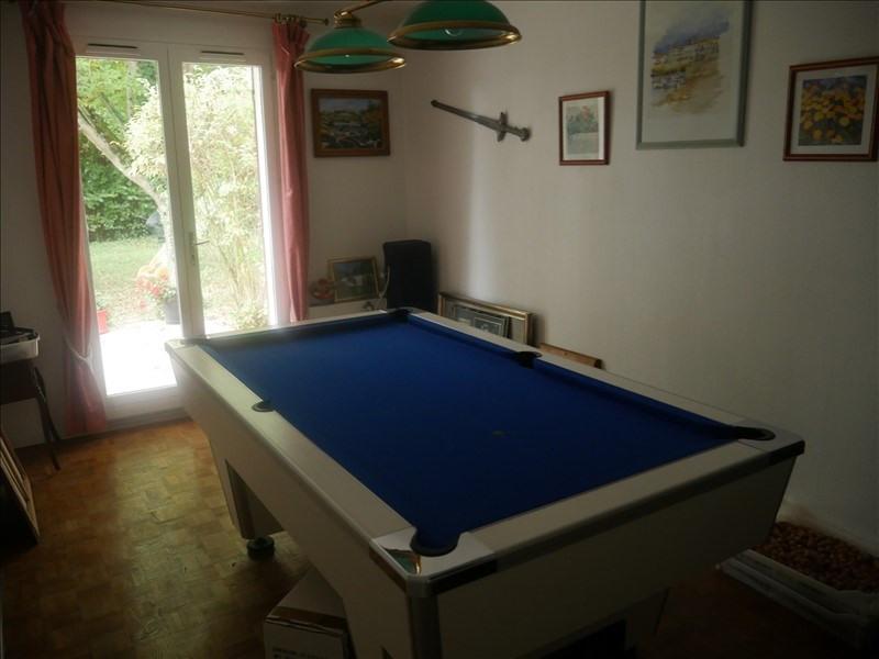 Vente maison / villa Conflans ste honorine 429000€ - Photo 5