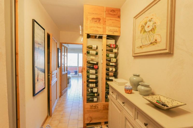 Sale apartment La ravoire 179000€ - Picture 8