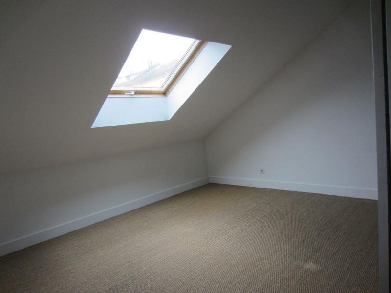 Location appartement Limoges 1400€ CC - Photo 10