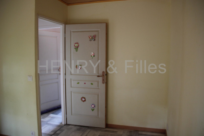 Sale house / villa Boulogne sur gesse 116000€ - Picture 12