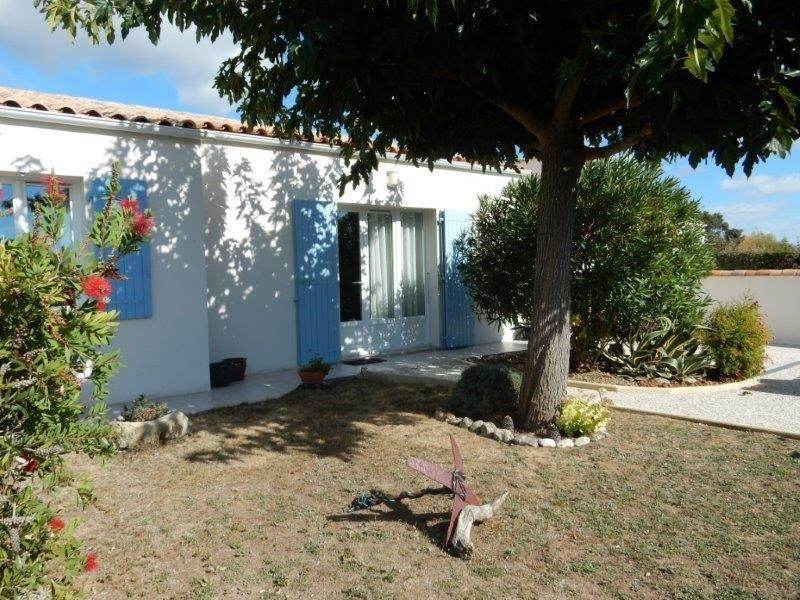 Vente maison / villa St pierre d'oleron 339 000€ - Photo 1
