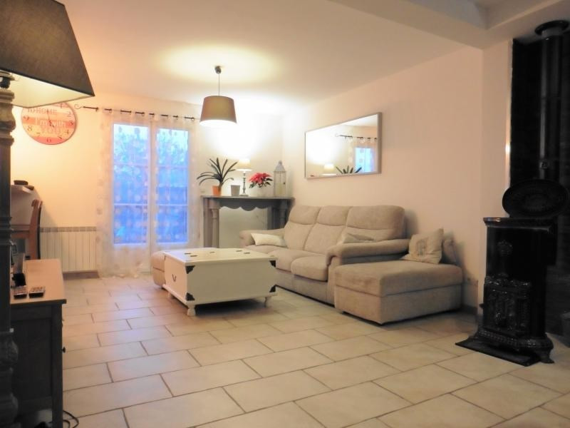Sale house / villa Leglantiers 199 000€ - Picture 3