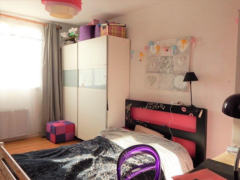 Sale house / villa Medis 245500€ - Picture 11