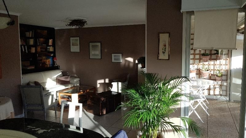 Vente appartement Ste adresse 342000€ - Photo 2