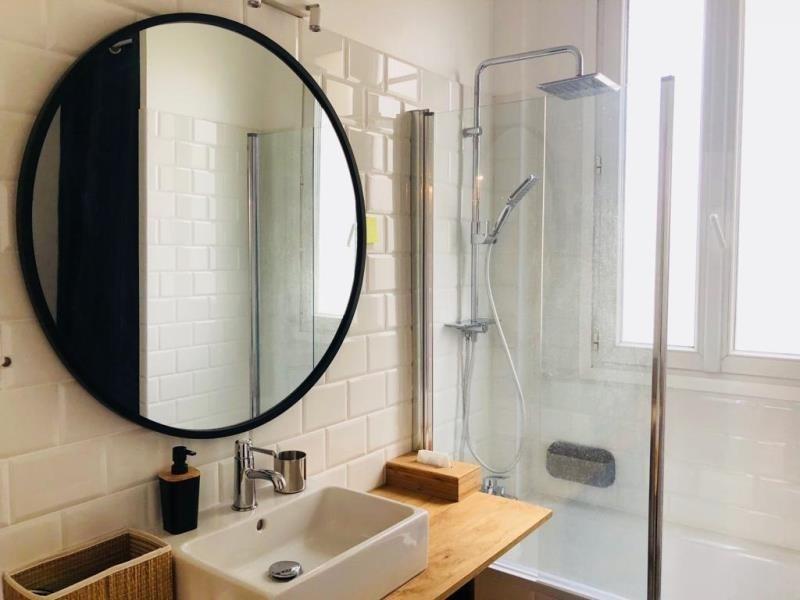 Sale apartment Boulogne billancourt 395000€ - Picture 5