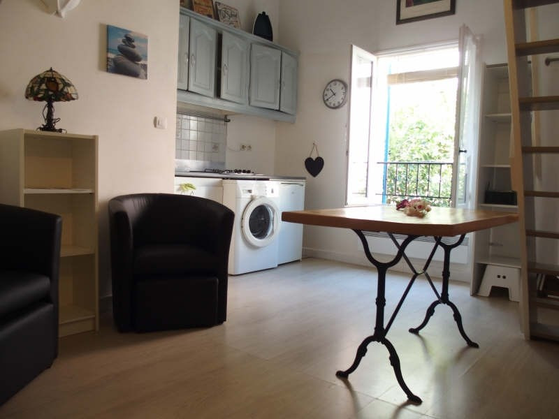 Vente appartement Hyeres 96 000€ - Photo 13