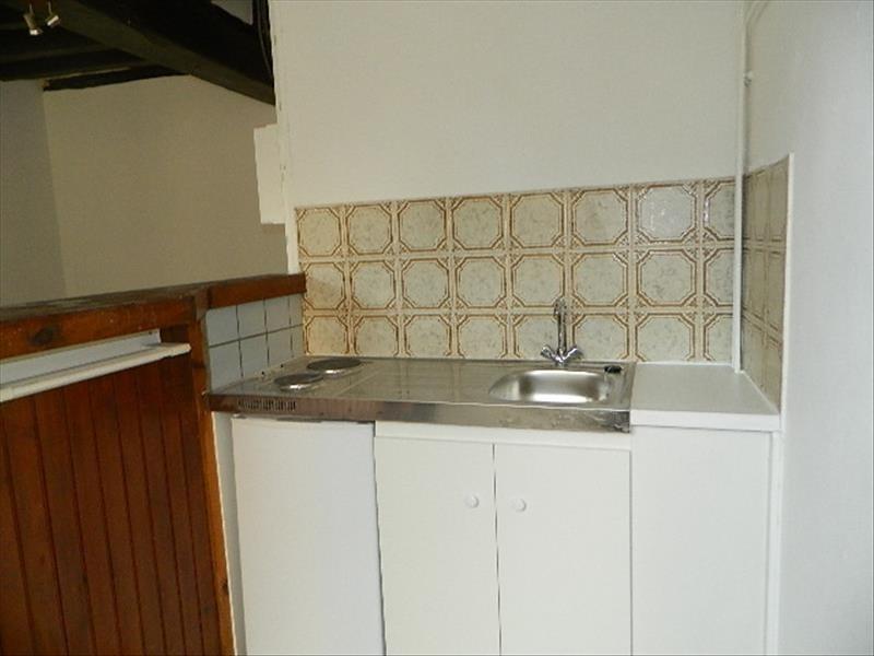 Verkoop  appartement Epernon 70850€ - Foto 2