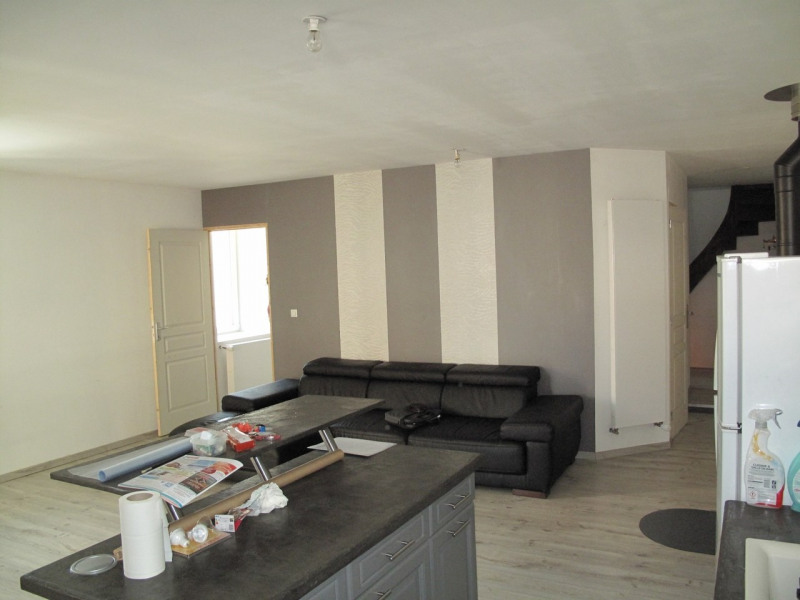 Sale apartment Thorens-glières 270 000€ - Picture 7