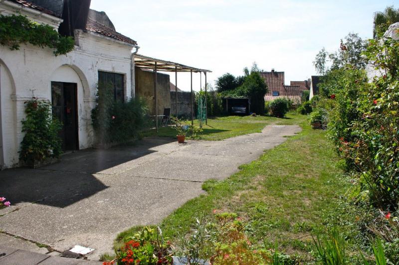 Vente maison / villa Aire sur la lys 271050€ - Photo 14