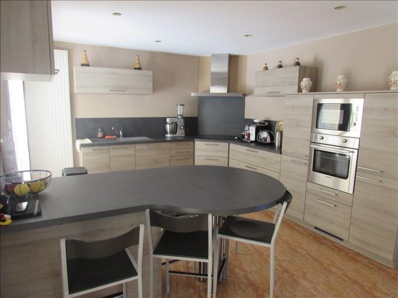 Sale house / villa Beziers 433000€ - Picture 5